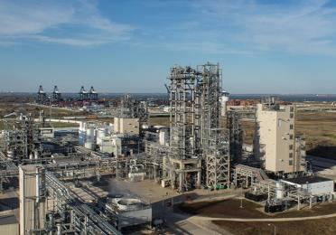 TOTALENERGIES EFFICIENCY TEAM HELPS CONSUMERS AND THE ENVIRONMENT